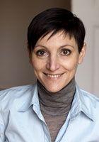 Schauspielagentur Nathalie Danilow