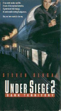 Steven Seagal Movies in Order | Steven Seagal Lawman (2009 TV Series)