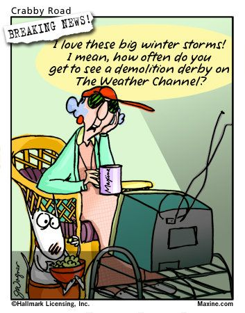 Winter storm, Weather and The weather channel on Pinterest