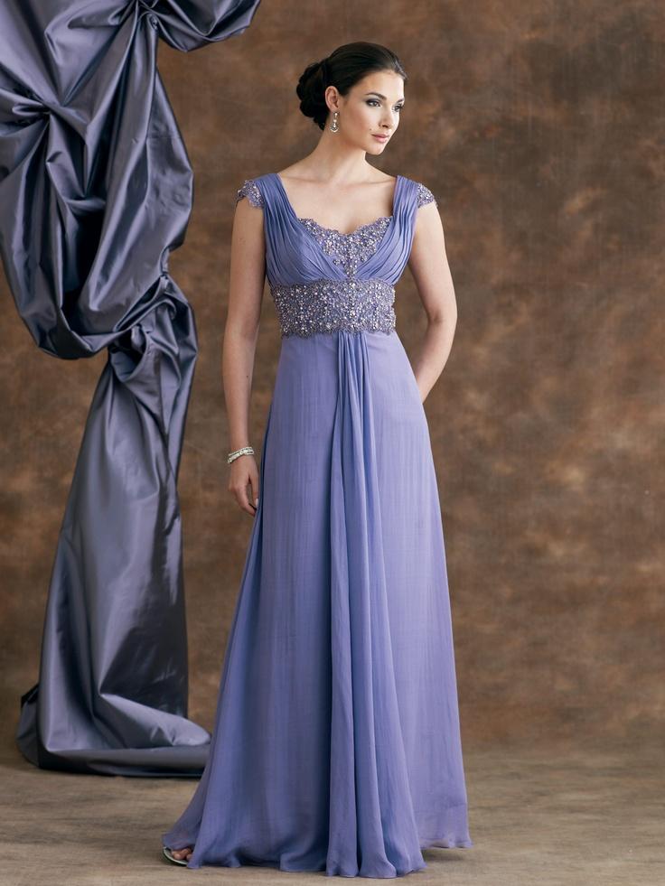 77 best images about clothes on Pinterest   Engagement dresses ...