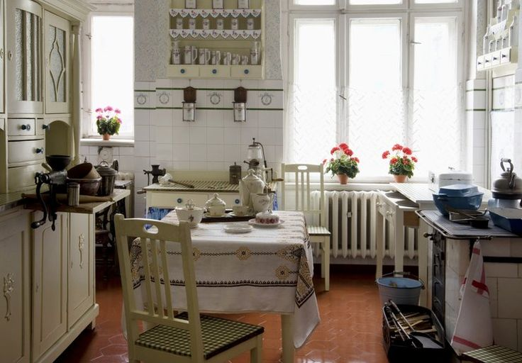 http://kobieta.onet.pl/dom/kuchnia/kuchnie-rustykalne/ke8qq