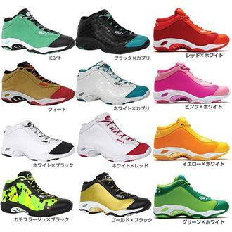 Tai-AND1 mens ανδρικά παπούτσια μπάσκετ bash τάι-τσι MID Tai μέσα D1055 S721055 TAI-CHI MID