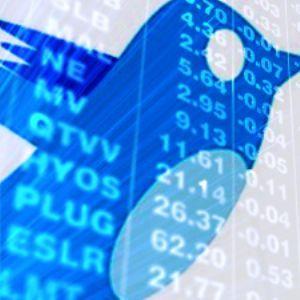 El 2014 será el año en que la red social de microblogging Twitter salga a bolsa con el único objetivo de consolidar, determinar y precisar de forma efectiva su modelo de negocio, la estrategia de publicidad y otras iniciativas que ayudarían a crecer a la red y que se alejarían del modelo de Facebook.