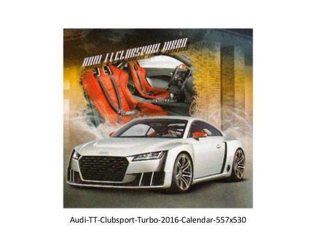 Kalender dinding executive dream car