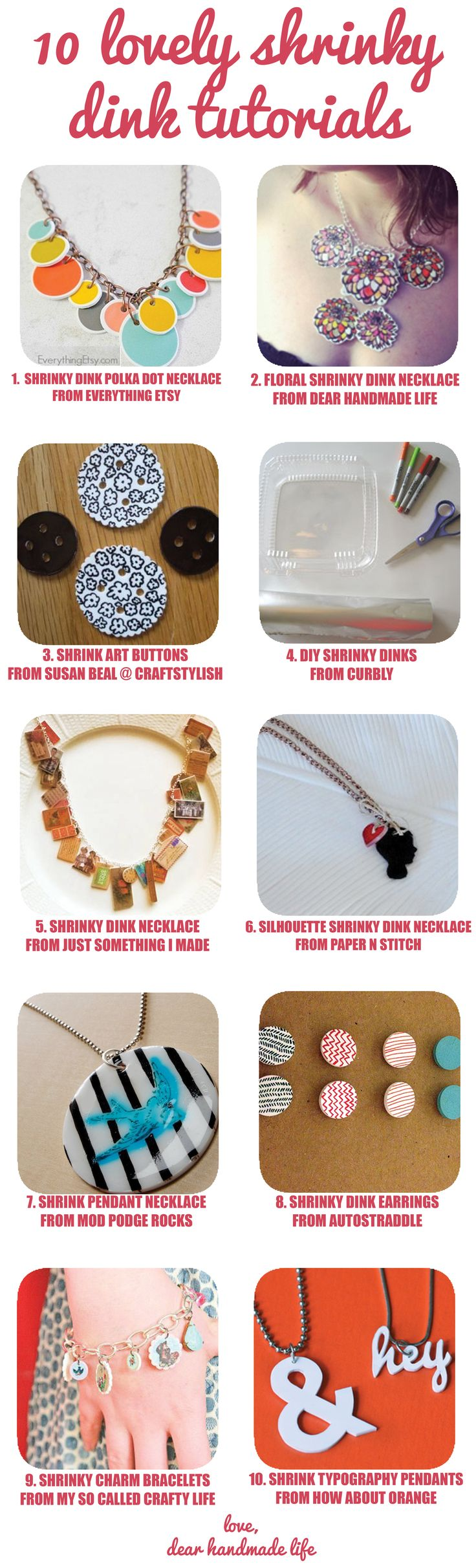 shrinky-dink-jewelry-tutorial-craft-diy-indie-necklace-button-earring-pendant-ten-craft-kids