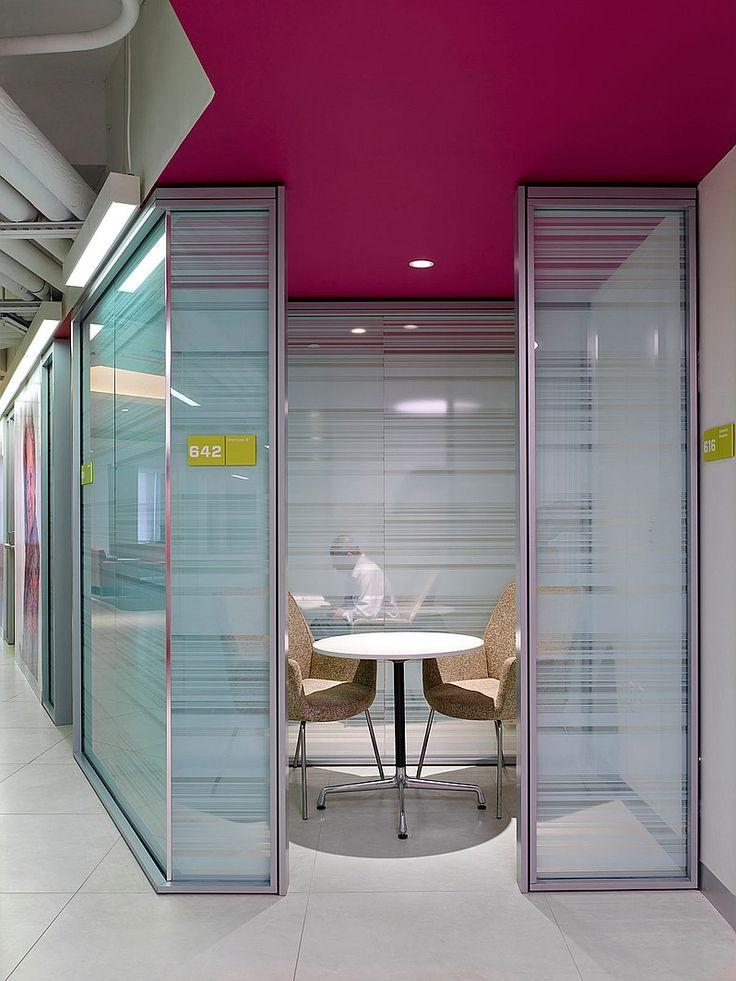 18 best travel agency interior images on pinterest for Interior design agency new york