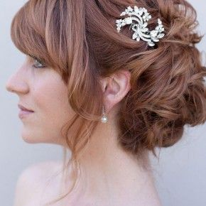 Pictures of Black Prom Hairstyles Updos | Prom | Pinterest ...