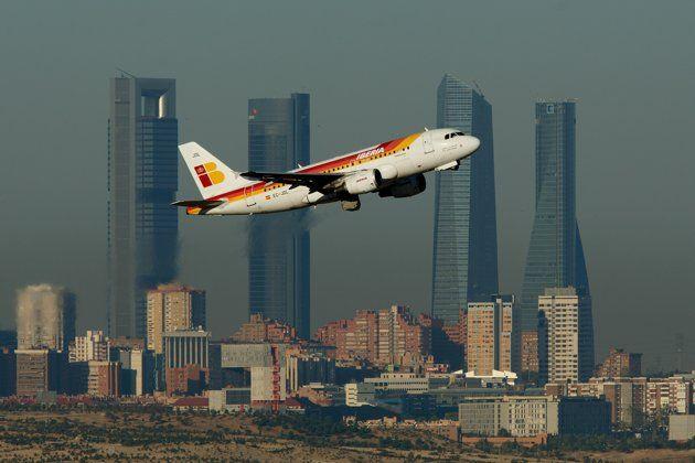 Consigue vuelos baratos en Internet con este simple truco - Yahoo Tendencias España