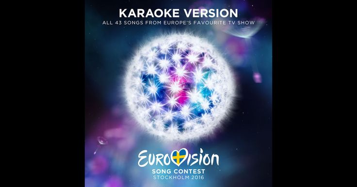 "Preview, buy and download songs from the album Eurovision Song Contest 2016 Stockholm (Karaoke Version), including ""Fairytale (Eurovision 2016 - Albania / Karaoke Version)"", ""LoveWave (Eurovision 2016 - Armenia / Karaoke Version)"", ""Loin D'ici (Eurovision 2016 - Austria / Karaoke Version)"" and many more. Buy the album for $24.99. Songs start at $2.19."