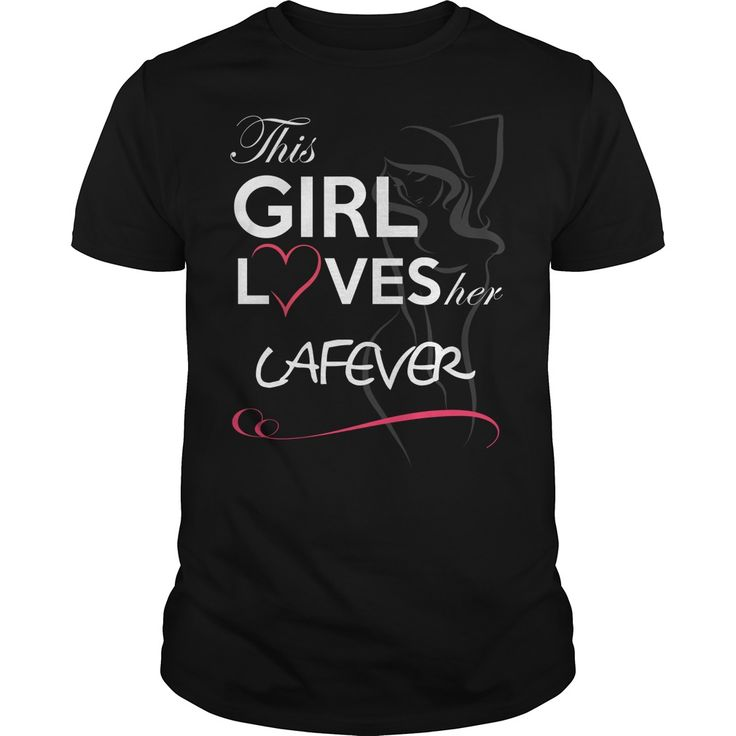 [Best Tshirt name list] LAFEVER  Discount 20%  LAFEVER  Tshirt Guys Lady Hodie  SHARE and Get Discount Today Order now before we SELL OUT  Camping a ken thing you wouldnt understand keep calm let hand it tshirt design funny names calm and let lafever handle