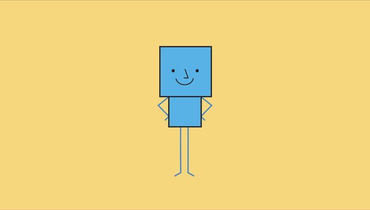 Character design for upcoming project. #bennybox #design #character #upcomingproject