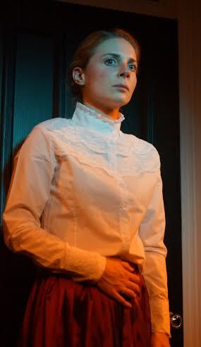 ibsens views of women in a dolls Henrik ibsen's play about a woman caught in a doll's house life -- and an impossible situation -- is an early exploration of woman's identity.