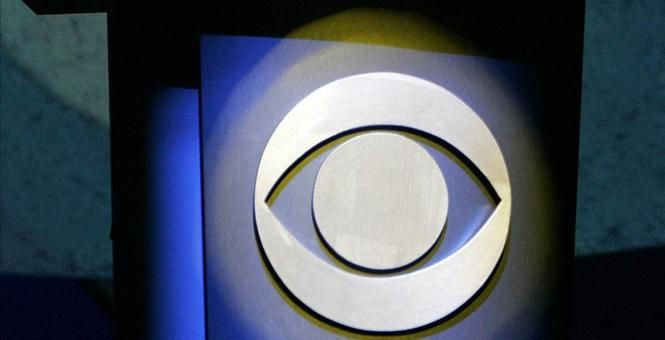 Guy Benson - Wow: CBS News President and WH Official Tied to Benghazi Scandal Are Brothers