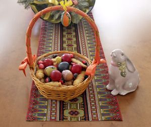 19 best gluten free easter images on pinterest easter treats dont give baby chicks bunnies as easter gifts negle Gallery
