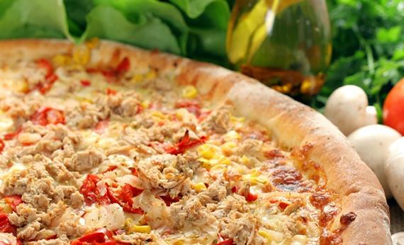 Mit diesem einfachen Rezept gelingt sicherlich jedem von Euch im Handumdrehen eine köstliche Thunfischpizza. Das Rezept findet Ihr in unserem Onlinemagazin http://www.cleverleben.at/clever-magazin/post/2013/02/04/thunfischpizza-leicht-gemacht.html
