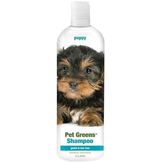 Bebek Şampuanı.Bebek köpekler için göz yakmayan şampuan. İçeriğinde yulaf ezmesi bulunmaktadır.   http://www.petza.com.tr/Bebek-Sampuani,PR-2758.html