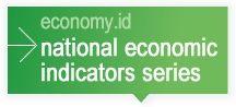 economic indicators_button
