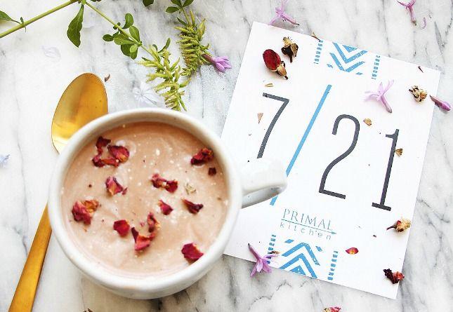 Best 25 open kitchen restaurant ideas on pinterest for Primal kitchen restaurant