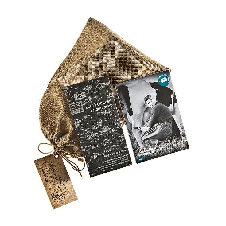 #Drop #bonbons #zeep #kaarsen #tas #doosjes #sleeves #kaartjes #blikjes #wikkels #chocolaatjes #chocoladerepen #geschenkverpakking #origineel #zeeuws #origineelzeeuws #zeeland #knoop #zeeuwseknoop #traditie #verjaardag #zomaar #kado #middelburg #vlissingen #veere #domburg