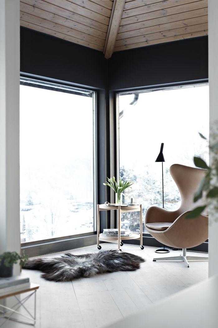 Stylizimo living room