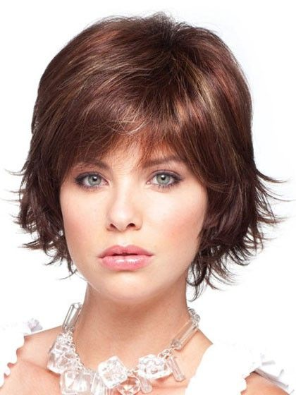 hair cuts and styles for hair 131 best images about hairstyles medium length on 2287