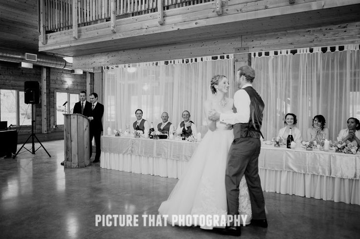 17 Best Images About Edmonton Wedding Venues On Pinterest