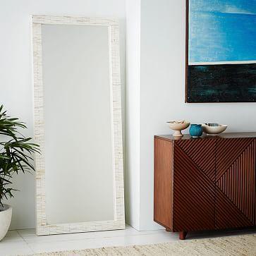 42 best Gray images on Pinterest | Designer mirrors, Mirror mirror ...