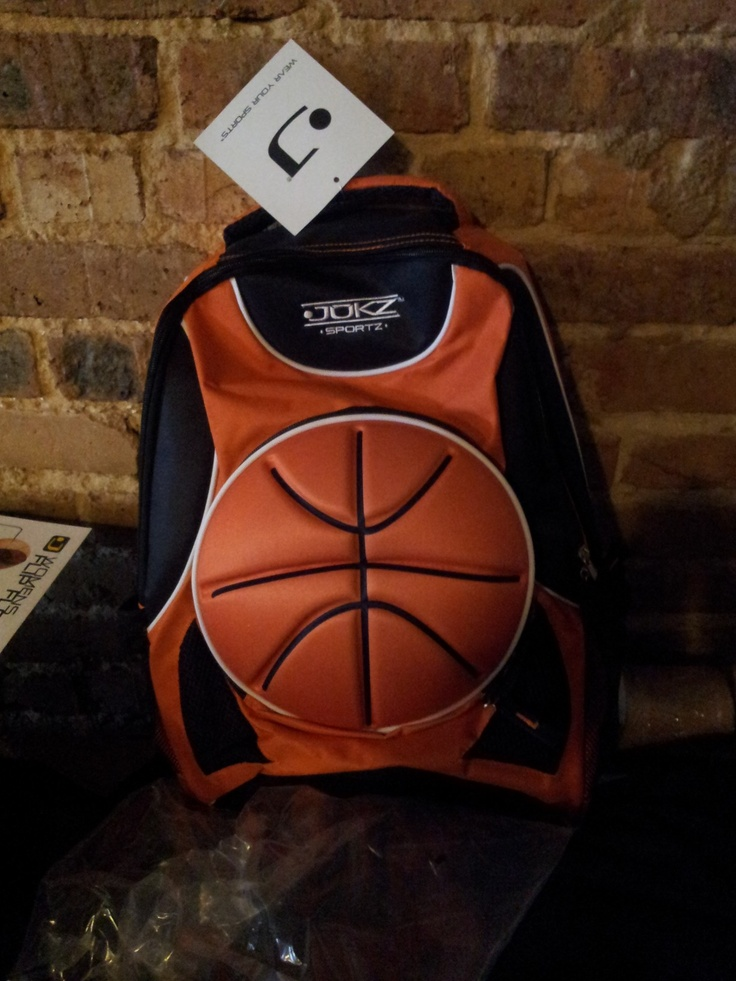 Sports Backpacks For Kids | Os Backpacks