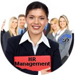 HR Software for UAE – HR Management with Payroll System #payroll #software, #hrms, #hr #management, #hr #software, #payroll #software #uae, #payroll #software #dubai, #wps #system, #hr #and #payroll #software, #payroll #accounting, #hr #payroll #software, #dubai #payroll, #wages #protection #system, #software #companies #in #dubai, #wps, #document #management #system, #wps #payroll #software, #document #expiry #reminders…