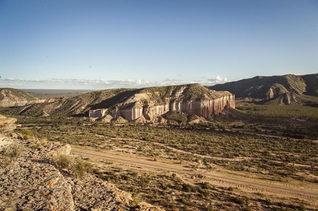 10 lugares insólitos del Norte - Revista LUGARES