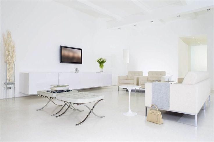 white-loft