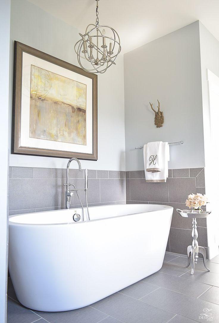 Neutral Bathroom Remodel Ideas best 25+ transitional bathroom ideas on pinterest | transitional