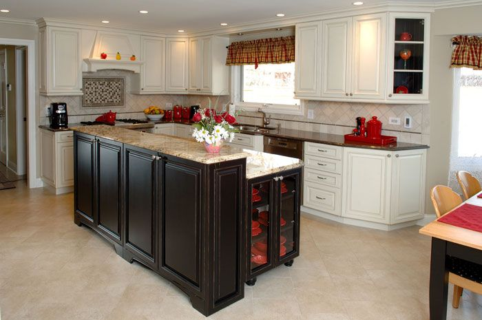 Where To Buy Used Kitchen Cabinets In Illinois