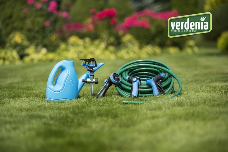 #akcesoriawodne #sprinkler #garden hose #garden