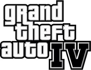 GTA IV - Codes de triche