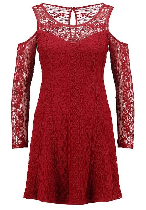 https://www.zalando.pl/hollister-co-sukienka-letnia-burg-h0421c004-g11.html