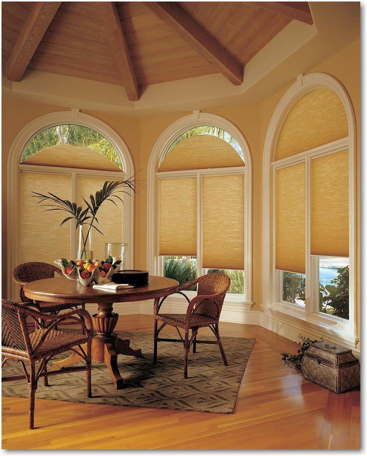 best 25 half circle window ideas on pinterest half moon. Black Bedroom Furniture Sets. Home Design Ideas