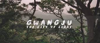 Kết quả hình ảnh cho Gwangju