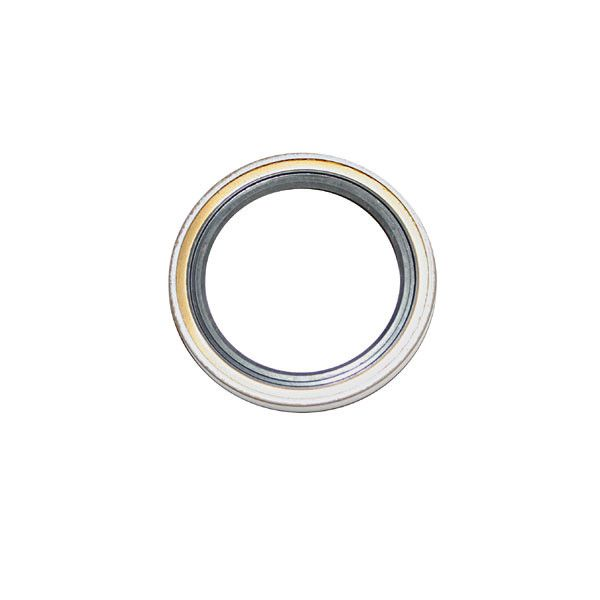 Wheel Hub Oil Seal, Dana 25; 41-66 Willys MB