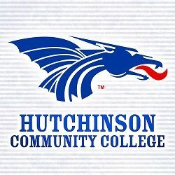 Hutchinson Community College, also known as HCC is a 2-year community college found in county of Hutchinson in the state Kansas. The school was first established in 1928 as the Hutchinson Junior College.