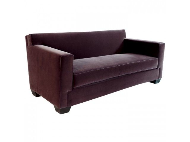 The 25+ best Divan sofa ideas on Pinterest | Daybed, Living room ...