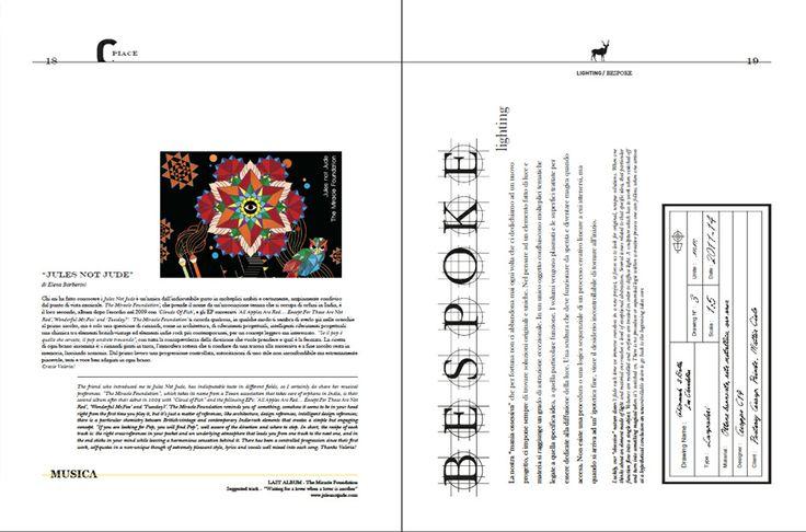 C14 Journal Issue N02 - GruppoC14