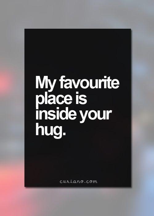 #Hug #Love