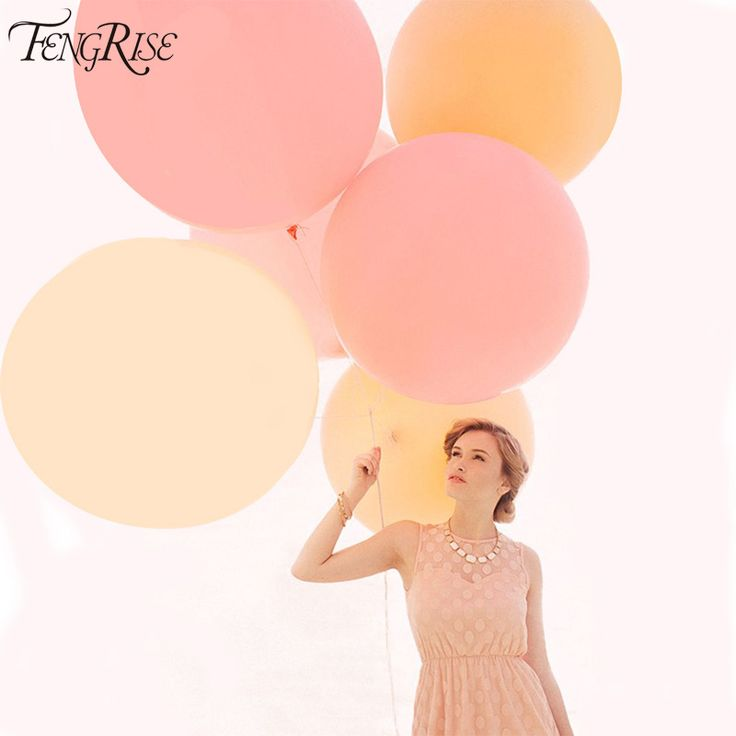 Cheap craft cartoon, Buy Quality craft mouth directly from China craft seashell Suppliers: Tulle Roll 15cm 100 Yards Roll Fabric Spool Tutu Party  Gift Wrap Wedding Birthday Decoration Decorative Crafts Festive