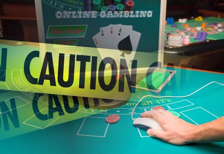 3д игровые автоматы играть бесплатно онлайн