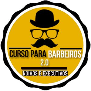 O curso Para Barbeiros 2.0 é um método que reúne um conteúdo com técnicas e praticas para formar um profissional de sucesso na área da beleza masculina barbearias.