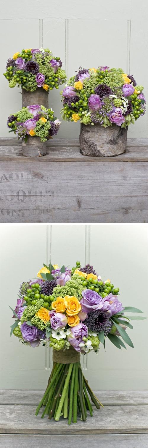 Philippa Craddock | Philippa Craddock is an acclaimed Wedding and Event Florist…