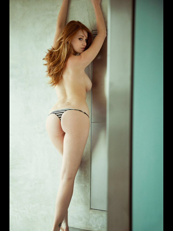 redhead london escort hot collection