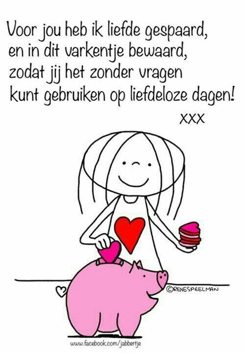 Citaten Hart Onder De Riem : Best images about hart onder de riem on pinterest
