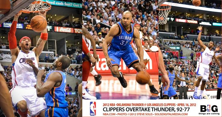 nba basketball playoffs online streaming